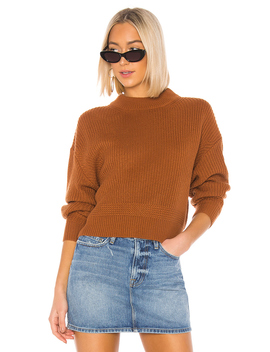 Sienna Sweater by Line & Dot