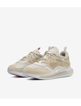 Desert Ore by Nike