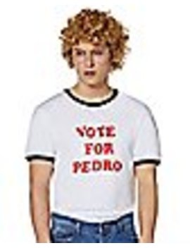 Napoleon Dynamite Costume by Spencers