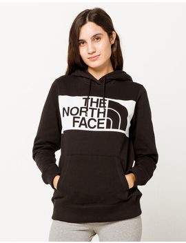The North Face Edge To Edge Womens Sweatshirt by The North Face