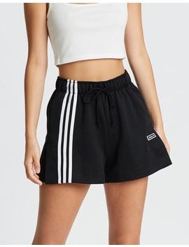 Tlrd Shorts by Adidas Originals
