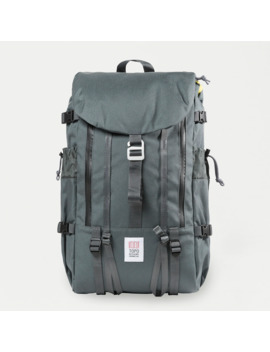 Topo Designs® Mountain Backpack by Topo Designs