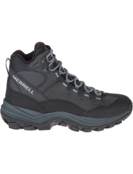 Merrell   Thermo Chill Mid Waterproof Boots   Women's by Merrell