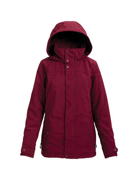 Burton Women's Jet Set Jacket by Burton