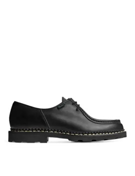 Paraboot Michael Shoes by Arket