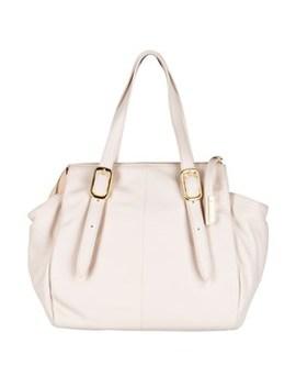 Elite Handbag by Nicoli