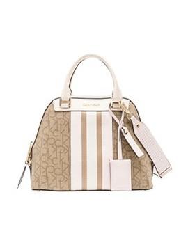 Clara Tote Bag by Calvin Klein