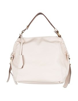 Harmoney Handbag by Nicoli