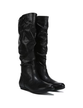 Women's Figgy Tall Boot by Cliffs By White Mountain