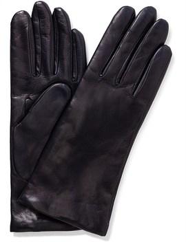 2 Button Cashmere Glove by Milana