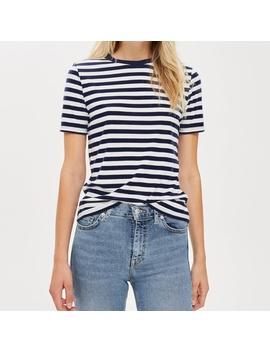 Topshop Premium Short Sleeve T Shirt  Final PriceNwt by Topshop