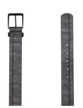 Double Stitch Belt by Rip Curl