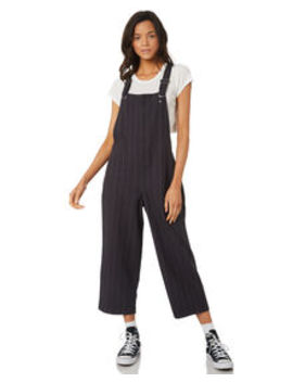 Womens Downtown Overall by Element