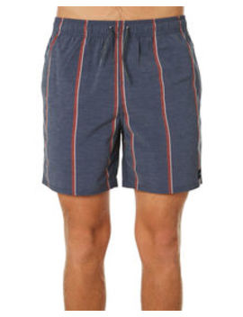 Infinity Vert Volley Mens Beach Short by Rip Curl