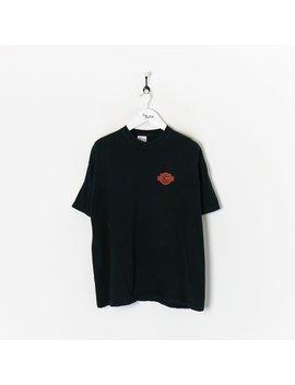 harley-davidson-mens-riding-club-t-shirt-black-xl by harley-davidson