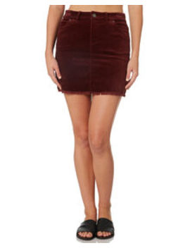 Encore Skirt by Rip Curl