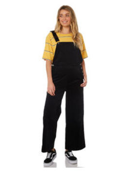 Boston Jumpsuit by Rip Curl