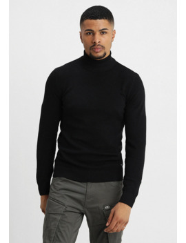 Pullover by Blend