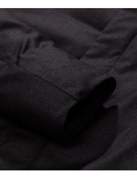 Rokkvi 5.0 Technical Wool by Norse Projects