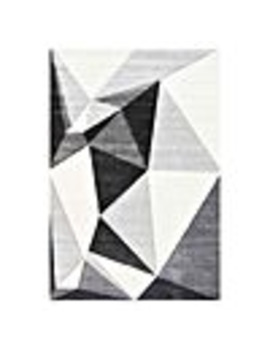 Marrick Modern Rug by The Rug Collective