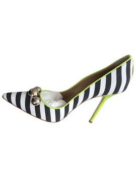 Heels by Dsquared2