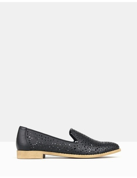 valentine-perforated-slip-on-shoes by betts