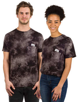 Lord Nermal Pocket T Shirt by Rip N Dip