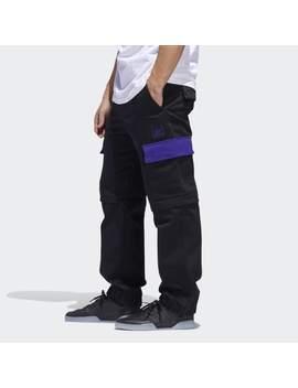 Pantaloni Hardies by Adidas