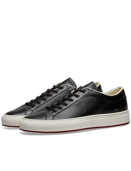 Common Projects Achilles Low Premium by Common Projects'