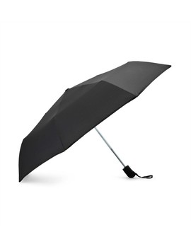 Automatic Open/Close Umbrella by David Jones