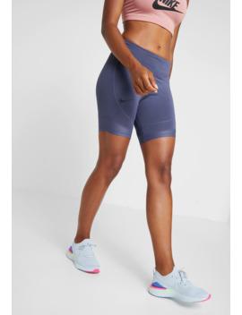 Bike Short Air   Legging by Nike Performance
