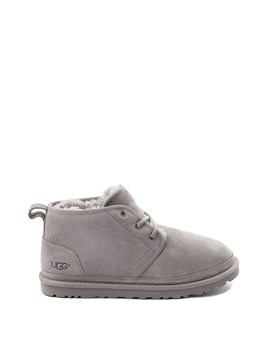 Womens Ugg® Neumel Short Boot by Ugg