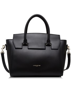 Camelia Tote Medium by Lancaster