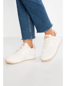 Air Force   Sneaker Low by Nike Sportswear
