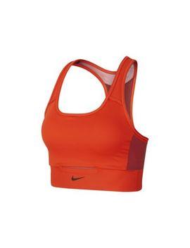 Nike Swoosh Rebel by Nike