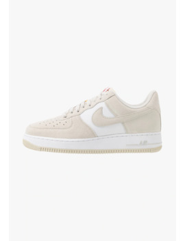 Air Force 1 '07 1 Fa19   Sneakers Basse by Nike Sportswear