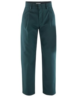 Loose Cut Trousers by Acne Studios
