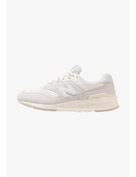 Cm 997   Sneakers Basse by New Balance