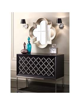 Vienna Full Spectrum Manhattan Wall Light Sconce by Lamps Plus