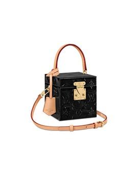 Bleecker Box by Louis Vuitton