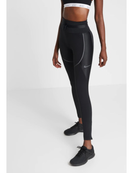 city-reflect---leggings by nike-performance