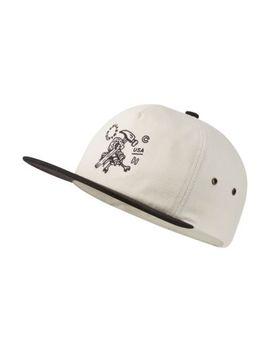 Hurley X Carhartt Bbs Hat by Nike