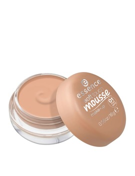 Essence Soft Touch Mousse Make Up 16g by Essence