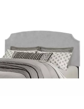 Hillsdale Desi Headboard by Bed Bath And Beyond