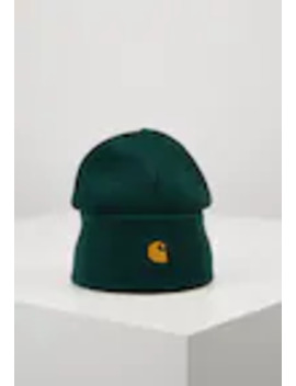 Chase Beanie   Muts by Carhartt Wip