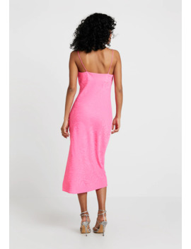 Cowl Midi   Cocktail Dress / Party Dress by New Look