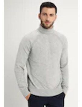 Warmest Turtleneck   Neule by Gap