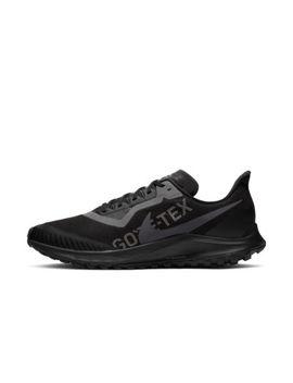 Nike Zoom Pegasus 36 Trail Gore Tex® by Nike