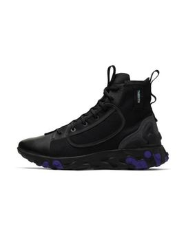 Nike React Ianga Men's Shoe. Nike Gb by Nike