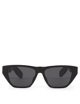 Dior Inside Out2 Cat Eye Sunglasses by Holt Renfrew
